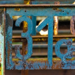 2015_01_(Platz 5)_K2-AT_02_Patina