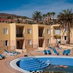 P2-PW_02_Stella Resort