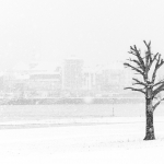 10b-AT_02_Schnee.jpg