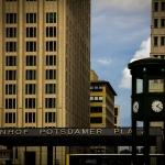 24b-HK_02_Potsdamer Platz.jpg