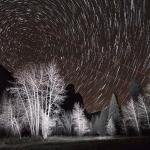 2015_03_(Platz 5)_28a-UJS-15-03-1-Sterne Ueber Yosemite.jpg