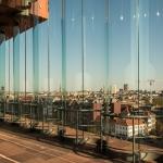 Antwerpen, MAS Museum aan de Stroom