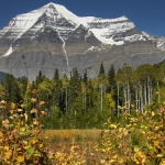 02-KHR_01_Mount Robson.jpg