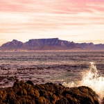 ACz_Tafelberg