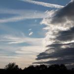 21-BK_02_Landschaft Wolken-2.jpg