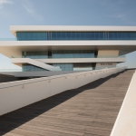 rolfjheinrichs_Architekt_David_Chipperfield