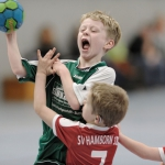 Ralf-Sonn_TBO_vs_SV-Hamborn1890_F-Jugend