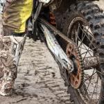 Motocross Grevenbroich