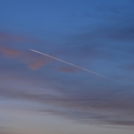 10b-TW_02_Airplane in the sky.jpg
