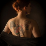 2015_06_(Platz 5)_25a-ac_01_misterious woman.jpg