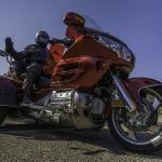 01b-AvC1  Motorbiker