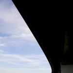 Ruhrtalbrücke - Gerhard Stoefer