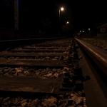 19a-PW_A_Es faehrt kein Zug