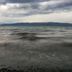 02a-RT_01_Bodensee