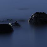 RS02_Mondlicht
