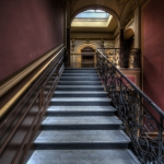 2015-09_(Platz 5)_08a-OM_01_Stairs