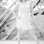 01b-TW_02_Marita_High Key