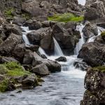 06a-AvC 1 Kl.Wasserfall (1)