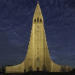 06b-AvC 2 Kirche Reykjavik (1)