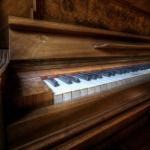 08b-OM_02_Piano