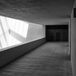 10b-RT_02_3. Etage