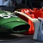 12a-BK_01_Green Car (1)