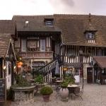 16a-KS1-Altes_Dorf