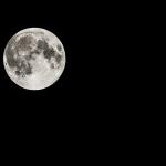 01b-FG-2 Mond