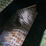 Potsdamer Platz - Gerhard Stoefer