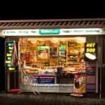 20a-AT_01_Kiosk