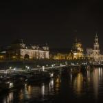 23b-KHR_2_Dresden_MG_5091