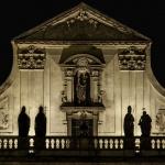 26a-AvC 1 Kirche2,Prag