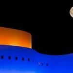 Mondschiff