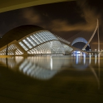 2015_10_(Platz 4)_10a-KS_01_Valencia