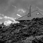 Haus am Ätna