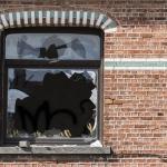 Kerstin Schütze - Fenster