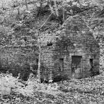 17a-RT_01_Pumpenhaus