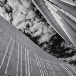 Philharmonie - Ralf Sonn