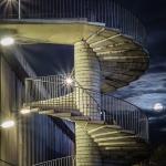 Barbara Wünsche - Full Moon