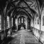 Gerd Wierschem - The Faithful