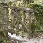 Ferdinand Dahlmanns - Lost Place 2
