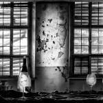 Gerd Wierschem - Summer Wine