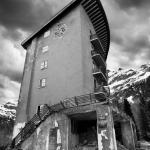 Rainer Ohligschläger - Hotel Paradiso