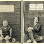 Gerd Wierschem - Alles wird gut