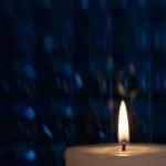 Heike Siegel - Kerzenschein