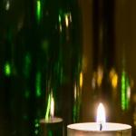 Heike Siegel - Kerzenschein II