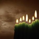 Rainer Ohligschläger - Bei Kerzenlicht 01