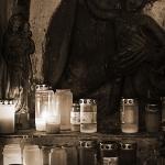 Gerry Gough - Wittlaer Shrine