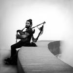 Gerry Gough - Bilbao Piper