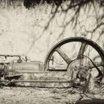 10-1-hw1-dampfmaschine-071-9517